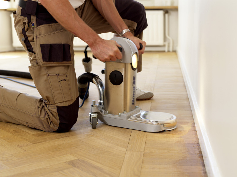 wood_floor_restoration_london