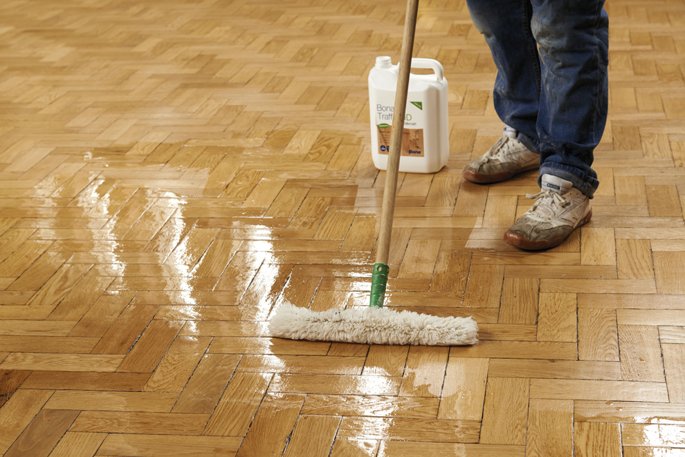 wood-floor-sanding-london