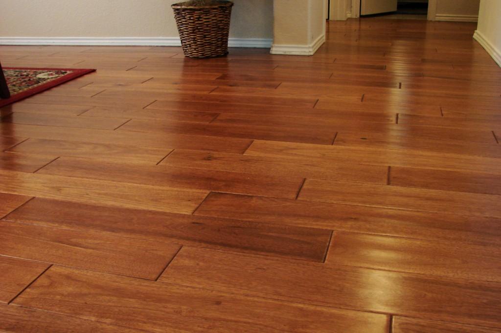 Wood Floor Restoration And Wood Floor Renovation Floor Sanding London